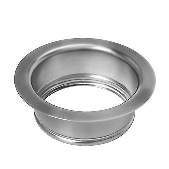 YANGFAN Stainless Steel Standard Sink Flange