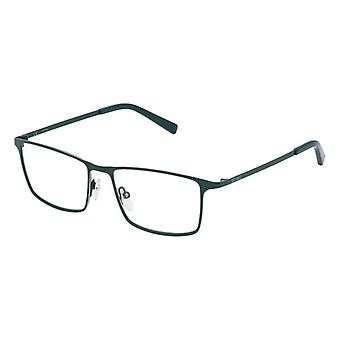 Men'Spectacle frame Sting VST018530539 (ø 53 mm)