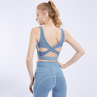 Push-up sports bra Q74