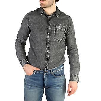 Calvin klein hommes & s chemises - j30j304861