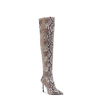 Jessica Simpson | Livelle Over-The-Knee Boots