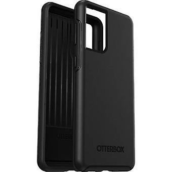 Otterbox Symmetry Back cover Samsung Galaxy S20+ 5G Black
