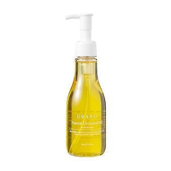 Makeup remover oil 150 ml of oil