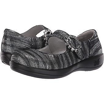 Alegria Kourtney naisten ammatillinen kenkä
