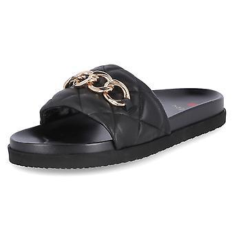 Högl 11008100100 universal  women shoes