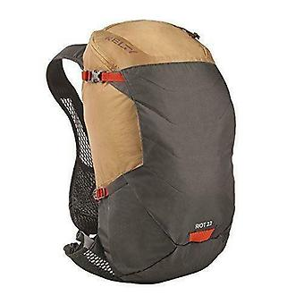 Kelty Riot 22 Tactical Backpack Water proof Unisex Outdoor Hiking - 22 Liters