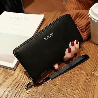 Brand Designer Wristband Women's Wallet