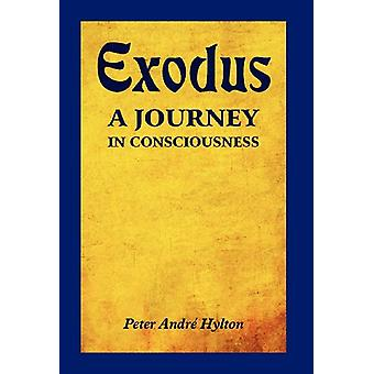 Exodus - A Journey in Consciousness - A Journey in Consciousness by Pe
