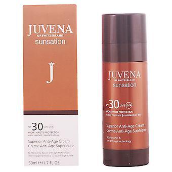 Juvena Sunsation Crema Antiedad Superior Spf30 50 ml