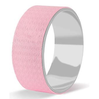 Yoga Wiel Pilates Ring Sport Fitness Apparatuur