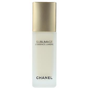 Chanel Sublimage L'Essence Lumière 40 ml