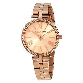 مايكل كورس ساعة المرأة المرجع. MK3904 (2)