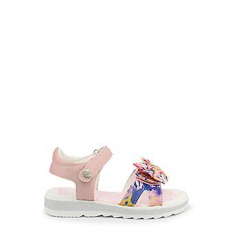 Shone - 8508-005 - calzado niños