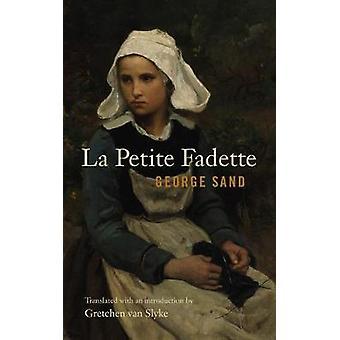 La Petite Fadette door George Sand