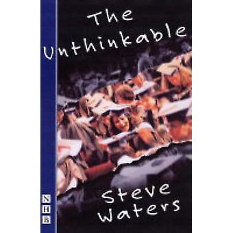 L'impensable de Steve Waters