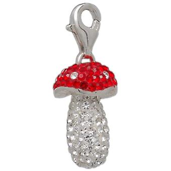 Melina 1801360 - Women's pendant, sterling silver 925