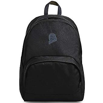 Invicta Backpack icon orik 13'', black