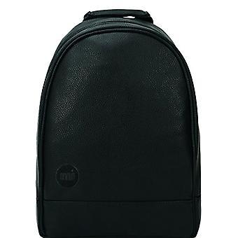 Mi-Pac Mi-Pac XS Tumbled Casual Backpack, 37 cm, Black