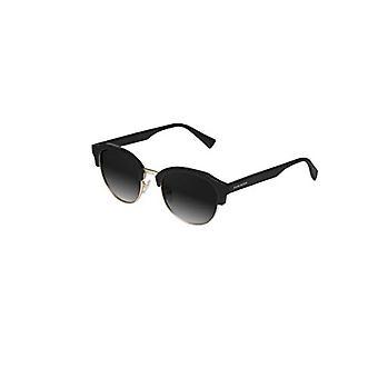 هوكرز كلاسيك تقريب النظارات الشمسية، أسود، حجم واحد للجنسين الكبار