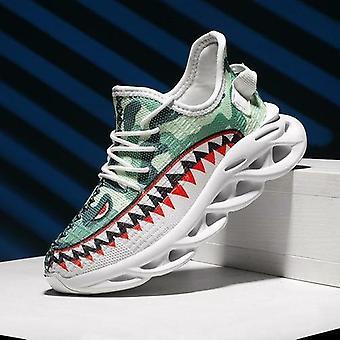 Pojkar skor Höst Sports Skor Sneakers för studenter