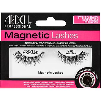 Ardell Magnetic Lash Single - Demi Wispies