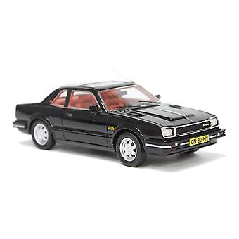 Honda Prelude Mk 1 (1978) Diecast Modell Bil