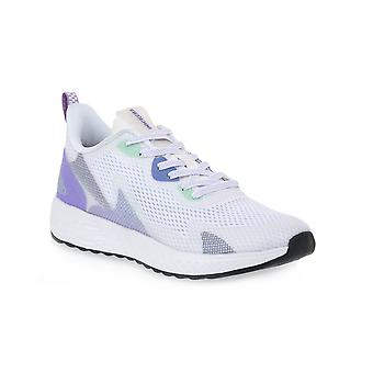 Dockers 505 textile weiss sneakers fashion