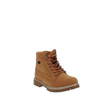 Lugz   Mantle Memory Foam Fashion Boot