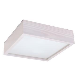 Sollux MADERA SL.0927 Flush Light Sonoma 30.5cm E27