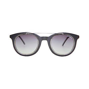 Made in italia - senigallia - Sunglasses