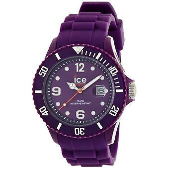 Ghiaccio orologio Ice ombra imperiale poliammide SW IMP B S 12