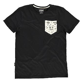 Legend of Zelda Link's Awakening Pocket T-Shirt