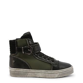 Roccobarocco - Sneakers Women RBSC0VC01STD