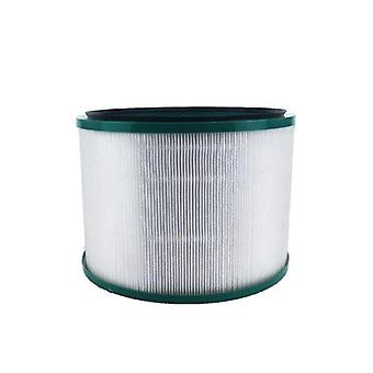HEPA Filter Replacement For Dyson HP01/HP02 Desk Air Purifiers Pure Hot Cool Link