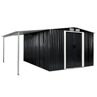 Garden Shed garden storage shed tool storage shed garden shed with sliding doors