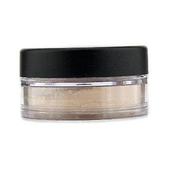 Bareminerals Bareminerals matte Foundation breed spectrum Spf15-Fair-6G/0.21 OZ