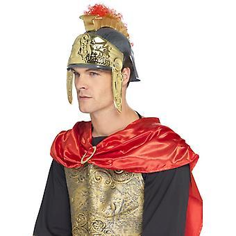 Roman Helmet római sisak Carnival sisak