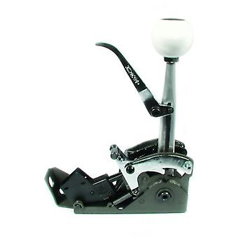 Hurst 3160006 Quarter Stick Shifter