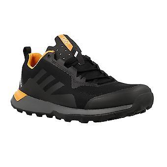 Adidas Terrex Cmtk S80874 trekking alle år menn sko