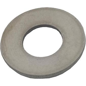 "WATERCO 00B6005 0.3125"" klem Ring Ring"