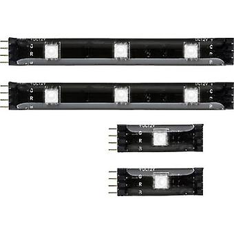 Paulmann 70338 YourLED LED strip parts