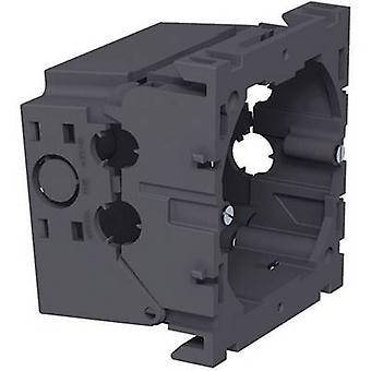 OBO Bettermann 6288610-GY Trunking Socket module 1 pc(s) Grey