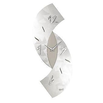 Wall clock Lowell - 11476