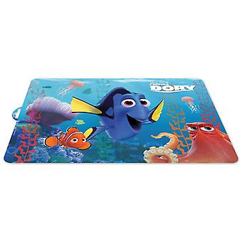 Finding Dory and Nemo Placemat Breakfast