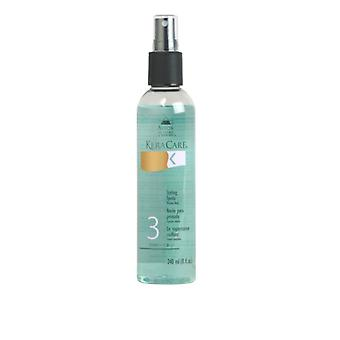 KeraCare Styling Spritz Medium Hold 237ml