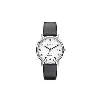 Dugena watch traditional classic Zenith 4460727