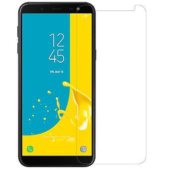 NILLKIN Samsung Galaxy J6 (2018) Protecteur d'écran