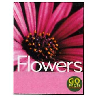 Blomster (gå fakta)