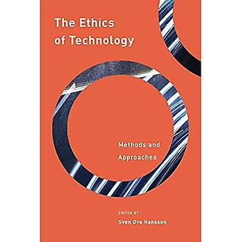 The Ethics of Technology: Methods and Approaches (Philosophy, Technology and Society)