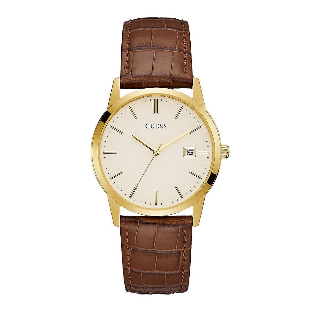 Guess Camden W0998G3 Men's Watch
